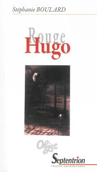 Rouge Hugo