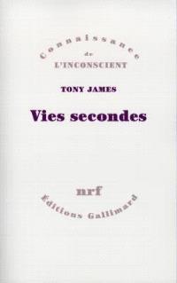 Vies secondes