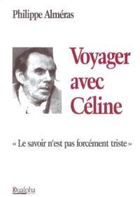 Voyager avec Céline