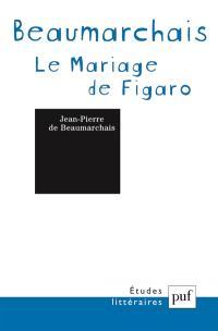 Quatre-vingt-treize de Victor Hugo : Leçon littéraire