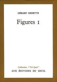 Figures. Volume 1
