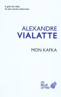 Mon Kafka