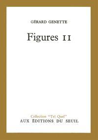 Figures. Volume 2