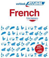 French : false beginners