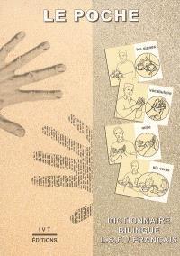 La langues des signes pour tous!