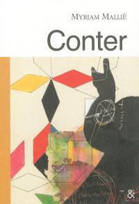 Conter