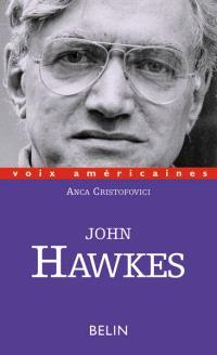 John Hawkes : l'enfant et le cannibale