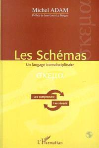 Les schémas, un langage transdisciplinaire : les comprendre, les réussir
